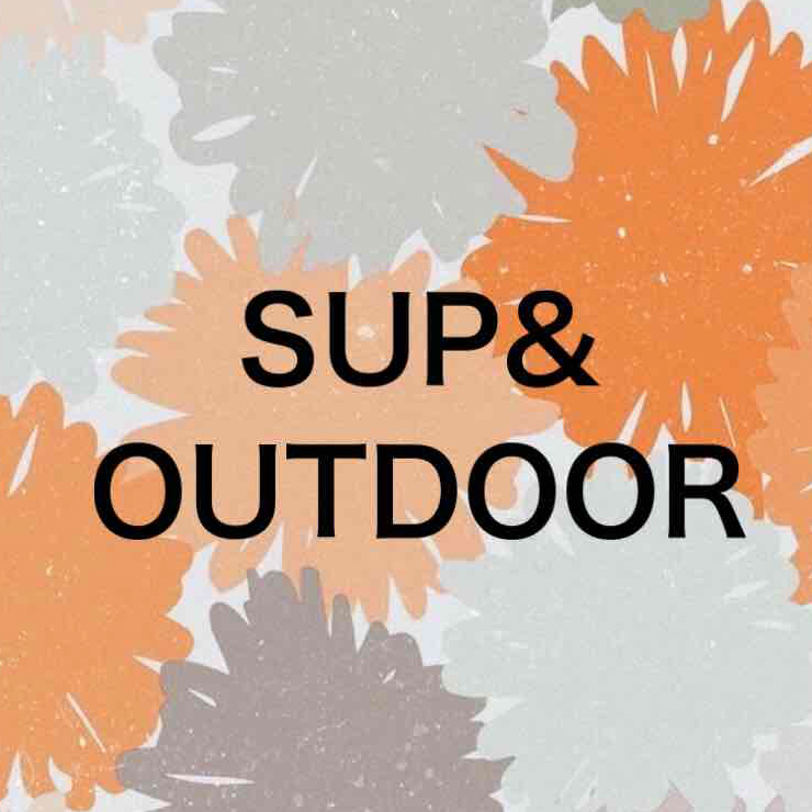 SUP&OUTDOOR